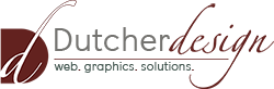 Dutcher Design