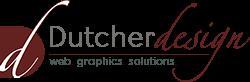 Dutcher Design